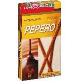 樂天PEPERO巧克力棒50g