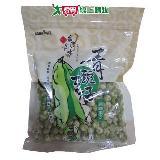長松翠豌豆-原味果子350g