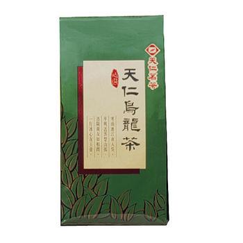 天仁烏龍茶600g