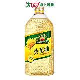 《桂格》得意的一天葵花油3.5L