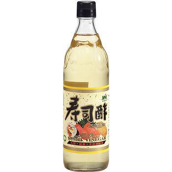 穀盛壽司酢600ml