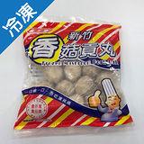麥康新竹香菇貢丸500g