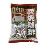 日本春日井碳燒咖啡糖113g