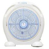 通用14吋冷風箱扇GM-1418