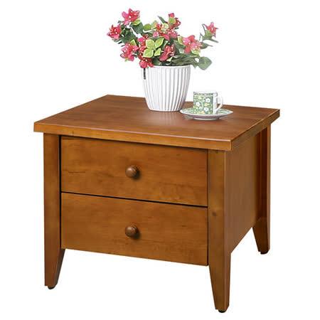 【好物分享】gohappy 購物網《Homelike》松木床頭櫃有效嗎愛 買 手機