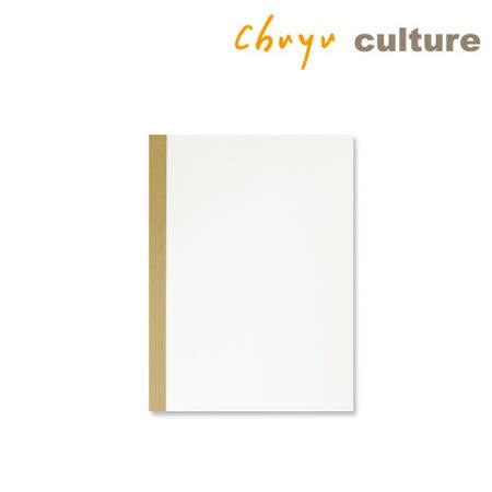 珠友 CB-60036-1 B6/32K半年份家計簿/40張-補充內頁