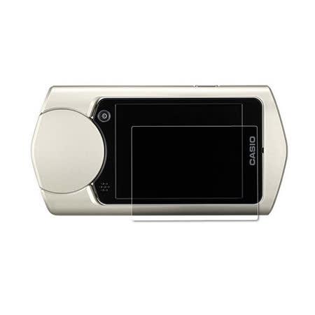 Kamera 相機保護貼 for Casio EX-TR50/60