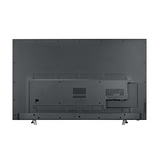 CHIMEI 奇美 60吋 LED液晶顯示器+視訊盒(TL-60BS65) 送(1)7-11禮劵200元 (2)HDMI線 (3)數位天線 (4)EUPA無線蒸汽熨斗