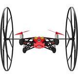 Parrot Rolling Spider迷你智能遙控飛機