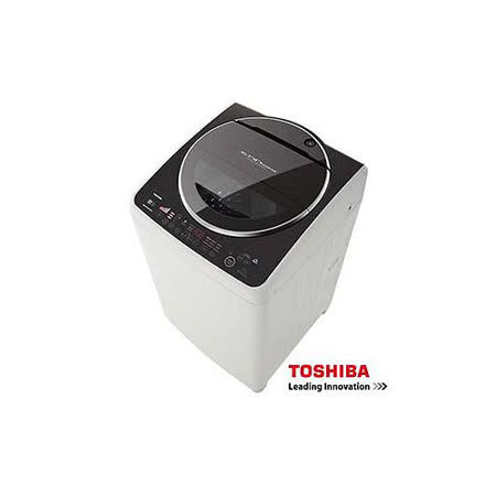 『TOSHIBA』☆東芝 16公斤 變頻 洗衣機 AW-DC16WAG