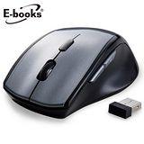E-books M13 省電型 無線滑鼠(買一送一) ..