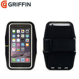Griffin Trainer iPhone 6 Plus 運動臂掛套