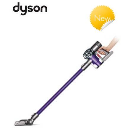 Dyson V6 motorhead SV07 無線吸塵器