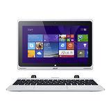 Acer Switch 10 SW5-012P-181E 10.1吋 Z3735F 四核 Win8.1Pro 變形平板筆電