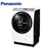 『Panasonic』☆國際牌 日本製右開洗脫烘變頻滾筒洗衣機 NA-VX73GR
