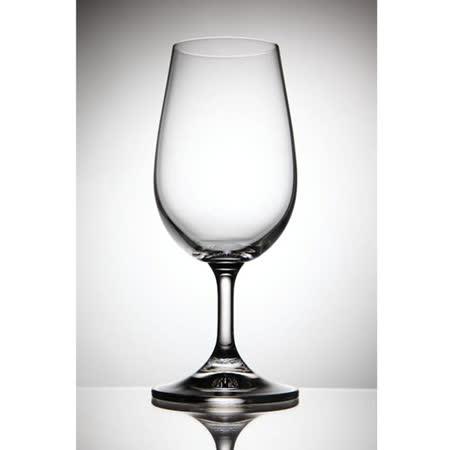 《BOHEMIA 波希米亞》ISO試酒杯(有刻度)-210ml(6入)