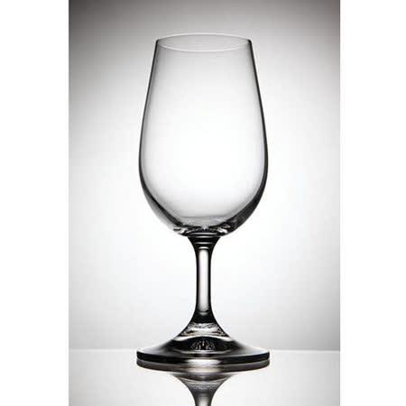 《BOHEMIA 波希米亞》ISO試酒杯(無刻度)-210ml(6入)