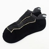法國名牌船型氣墊襪(25~27cm)