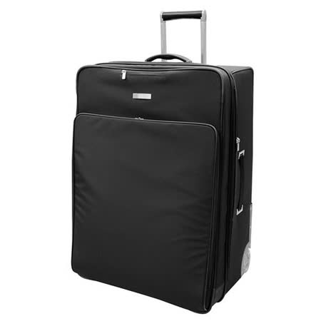 PORSCHE DESIGN   大容量登機行李箱