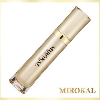 【MIROKAL米羅蔻】玻尿酸原液 + 面膜寵愛禮盒組(8件組)