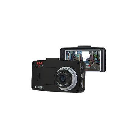掃瞄者 K3200 1080F行車紀錄器安裝HD HDR寬動態 行車記錄器 (送16G Class10記憶卡+免費安裝服務)