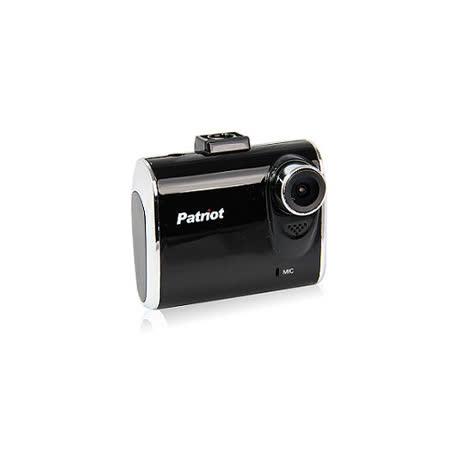 愛國者 Patriot CT7 160度 超廣角 1080P 高畫質行車記錄器 (送16G 復仇者行車紀錄器Class10記憶卡)