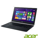 ACER VN7-591G-559N 15.6吋 i5-4210H 高畫質FHD混碟筆電 (1TB混碟版)-加送Office 365一年版