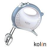 Kolin歌林 手持歐式攪拌機KJE-SH11FD