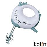 Kolin歌林 手持式攪拌機KJE-SH22FD