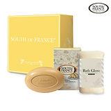 South of France 南法超滋養亞維儂杏仁馬賽皂禮盒 - 一般、乾性肌膚適用
