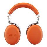Parrot Zik 2.0 全世界最先進耳機