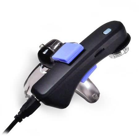 Vitiny UM-02 200萬畫素USB電子顯微鏡-可當Webcam