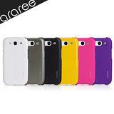 araree Aero Samsung Galaxy S3保護殼-附保護貼