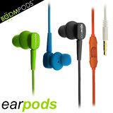 BOOMPODS earpods Android入耳式單鍵線控耳機