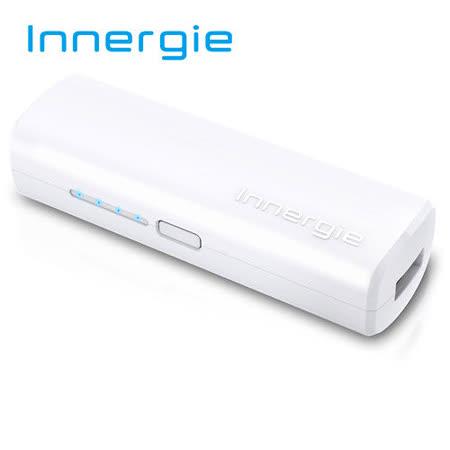Innergie 台達電 PocketCell V2600 超美型口袋行動電源組