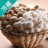 台灣雙享菇1包(100g±5%/包)