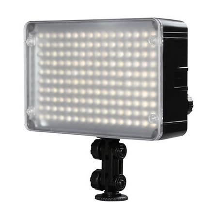 愛圖仕 高演色LED燈 AL-H160