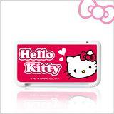 Hello Kitty 多功能 Combo ATM 讀卡機 KT-R12 (KT-R12)