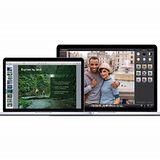 《Apple》Apple MacBook Pro   15.4吋 筆記型電腦MGXC2TA/A