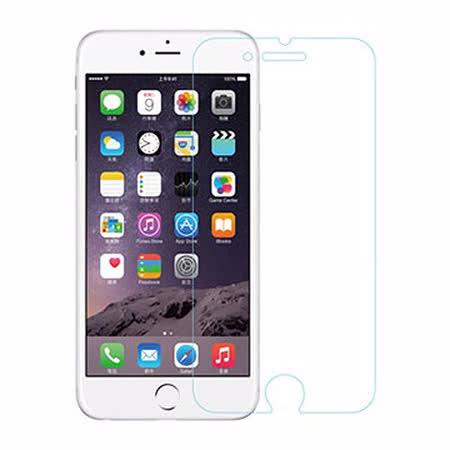 iPhone 6/6S (4.7吋) 磨砂霧面螢幕保護貼
