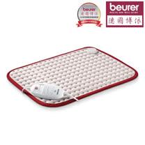 德國博依beurer-熱敷墊 舒活透氣型HK-comfort