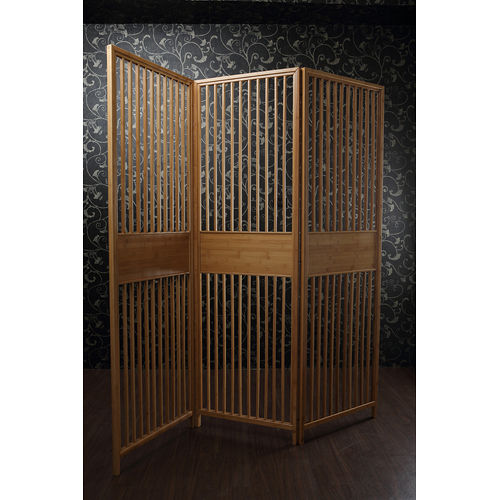 【 ZHU&YUE DESIGN 竹悅傢居 】竹製傢俱 X205 屏風