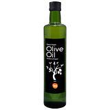 【LAFOOD樂食在】頂級初搾橄欖油(500ml/瓶)