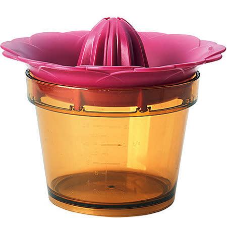 《KitchenCraft》紫花榨汁器