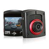 TMG DR3 1080P高畫質 GPS測速行車記錄器 (送16G Class10記憶卡+免費安裝服務)