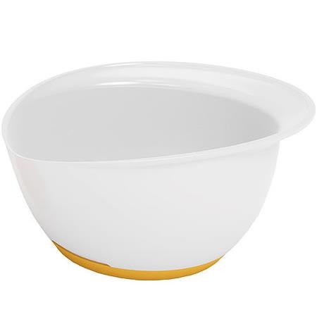 《KitchenCraft》2in1過濾打蛋盆