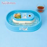 《涼爽夏日》家用日式流水涼麵機