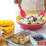 日本製《魔法甜點》多變化DIY炒冰器