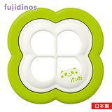fujidinos《趣味造形》吐司壓模道具