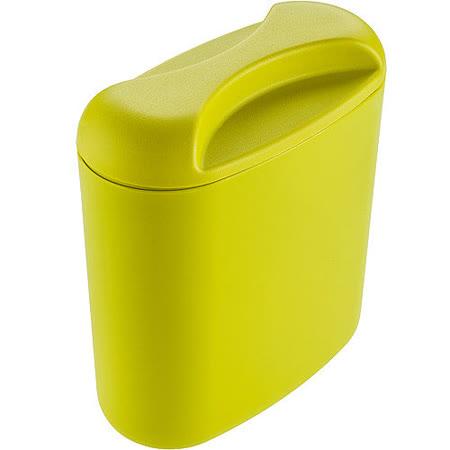 《KOZIOL》咖啡濾紙收納盒(綠)